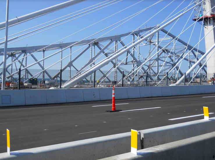 THE OMBUDSMAN ALERT: Legislation advanced to restore Tappan Zee name to new bridge
