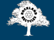 ROCKLAND COUNTY SOLID WASTE AUTHORITY APPLIES FOR STATE FUNDING TO AID IN FOOD RESCUE IN ROCKLAND COUNTY