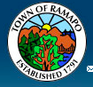 Ramapo Announces Return of Assessor Scott Shedler