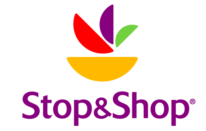 FLU VACCINATIONS NOW AVAILABLE AT STOP & SHOP PHARMACIES