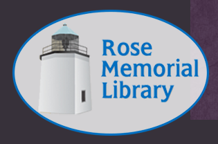 Dispute erupts between Rose Memorial Library and Town of Stony Point