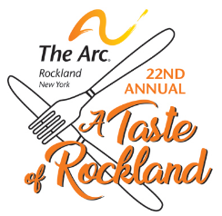 TASTE OF NORTH ROCKLAND APPROACHES