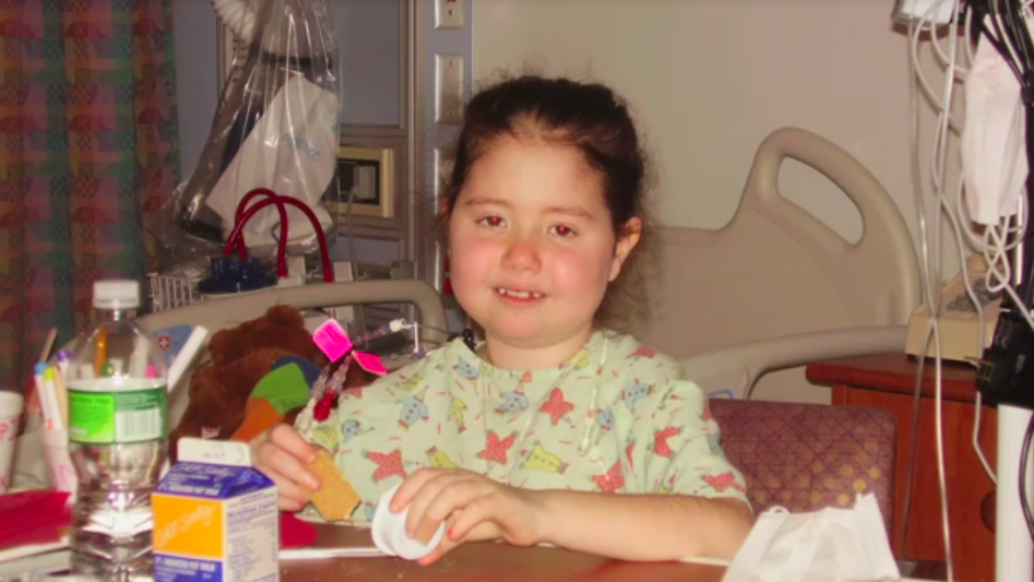 Carlucci implores governor to make Lauren's Law permanent