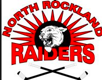 The Red Raiders Shut Down the Mounties
