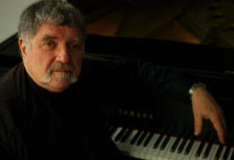 Maureens Jazz Cellar in Nyack to host Hal Galper and the Youngbloods