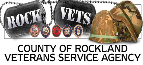 Donnellan weighs in on the new secretary of the Veterans Administration