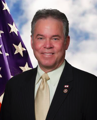 County Executive's Corner: Getting Best Value for Rockland's Taxpayers
