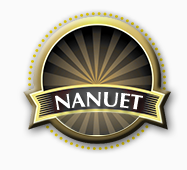 Former Nanuet Principal Adamantly Denies Harassment and Abuse Charges