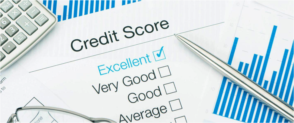 Can Bad Credit Affect a Job Search?