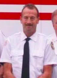 Nyack Firefighter Dies on Duty from Heart Attack