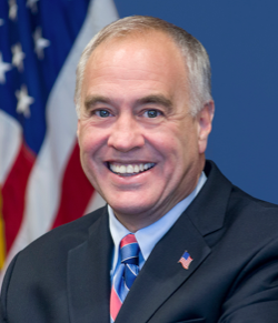 DiNAPOLI: TAX CAP BELOW TWO PERCENT