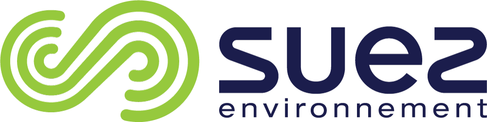 SUEZ PROMOTES SUMMER CONSERVATION PROGRAM TO HELP CUSTOMERS SAVE WATER AND MONEY