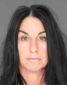 Clarkstown Detective Bureau Arrests Congers Resident for Hit and Run Death