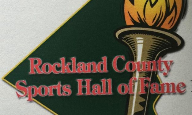 Rockland County Sports Hall of Fame Announces Nine Inductees