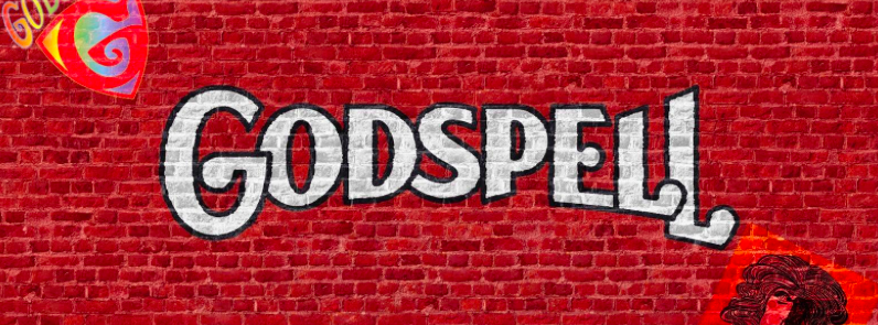 """Godspell"" at Rockland Community College April 12-15"