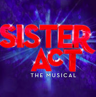"Westchester Broadway Theatre Presents ""Sister Act"""