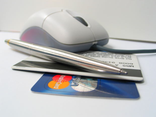 Why Is Rockland's Credit Card Debt So High?