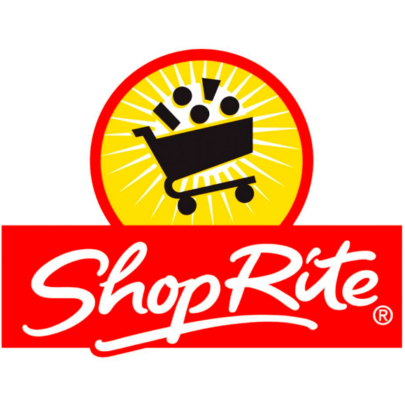 SHOPRITE DIETITIAN TO PROVIDE FREE COUNSELING AND STORE TOURS AT WEST NYACK LOCATION