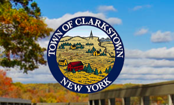 Clarkstown Launches Military Tribute Banner Program Across Town of Clarkstown