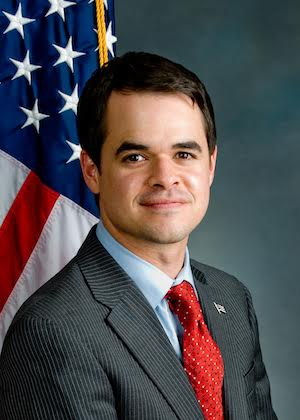 Senator David Carlucci's Legislation to Honor Spring Valley Resident Sandra Wilson Passed in the NYS Senate