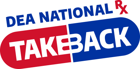 DRUG TAKE BACK DAY SCHEDULED FOR APRIL 28 IN ROCKLAND COUNTY