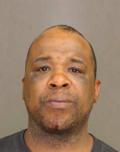 HAVERSTRAW MAN ARRAIGNED IN VIOLENT MACHETE ATTACK