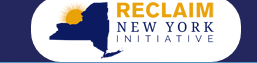 RECLAIM NEW YORK INITIATIVE JOINS ASSEMBLYMEMBERS AND GOOD GOVERNMENT GROUPS TO VOICE SUPPORT FOR THE PROCUREMENT INTEGRITY ACT