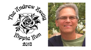 HUNDREDS OF LOCAL RESIDENTS RAISE 40K FOR PROSTATE CANCER RESEARCH IN ANDREW ZWEIG RIPPLE RUN  MORE THAN 300 PARTICIPATE IN 5K EVENT AT ROCKLAND LAKE