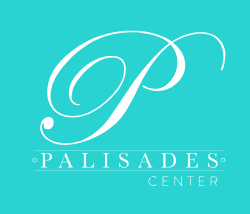 "DANCE WITH ""ALOHA PARADISE"" AT PALISADES CENTER"