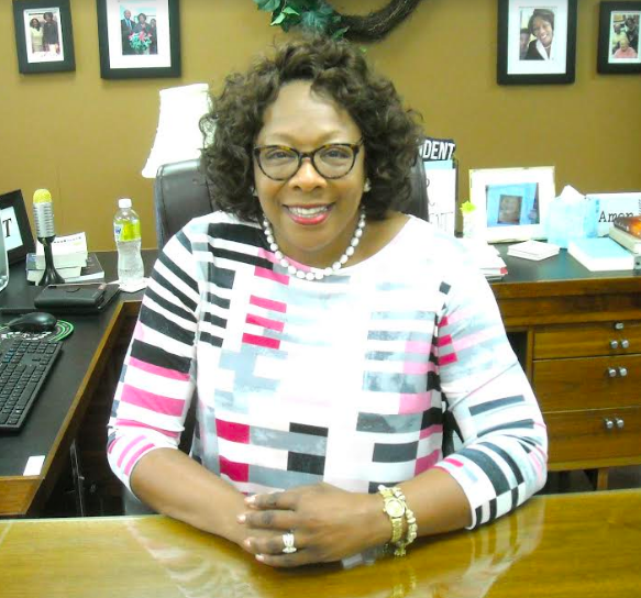 School Superintendent of East Ramapo Plans New Educational initiatives for 2018-2019