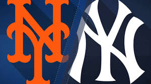 Mets & Yankees in Need of Suspense