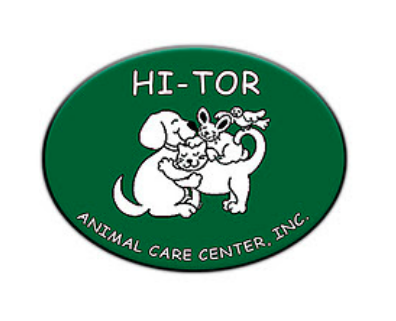 On Point with Tina Traster: Urge Hi Tor To Move Forward With Cat Project