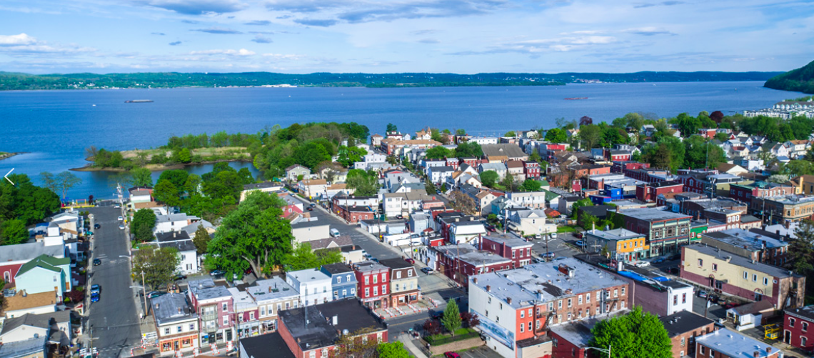 Village of Haverstraw Ordered to Pay $7.69 Million In Eminent Domain Damages