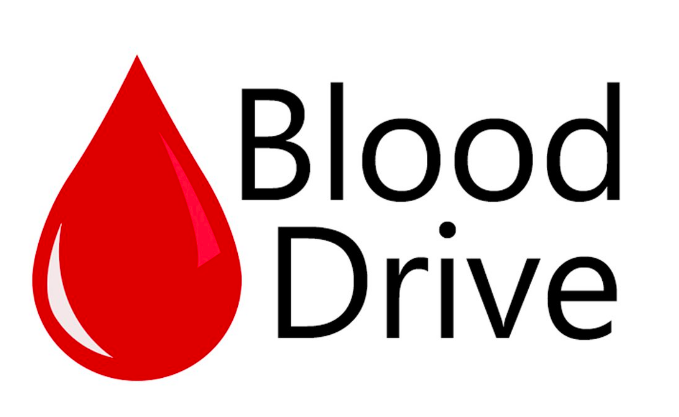 Hudson Valley Schools Hold Blood Drives in Preparation for Winter