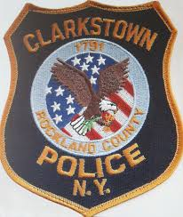 Robbery at Gunpoint in Central Nyack