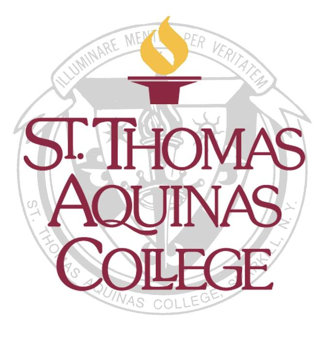 St. Thomas Aquinas College to Offer FREE FAFSA Completion Workshops