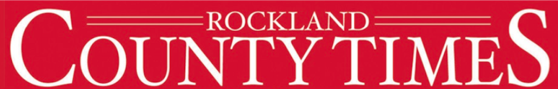 Rockland County Times Newspaper