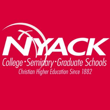 Nyack College heads to NYC