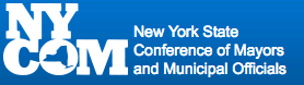 PRESS RELEASE: New York State Conference of Mayors unveils 2019 state budget priorities