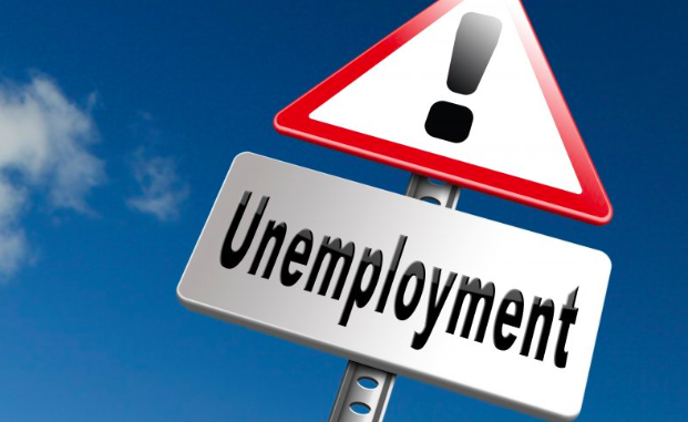 State Labor Department Releases Preliminary October 2018 Area Unemployment Rates