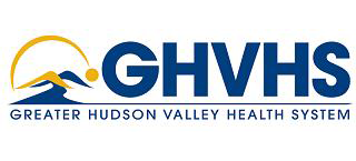 Greater Hudson Valley Health SystemReceives 2018 Gold Level Baldridge PiPEx Award