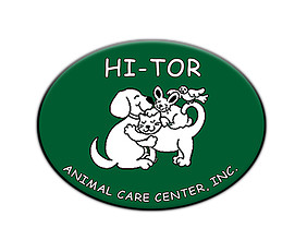 STATEMENT FROM HI TOR ANIMAL SERVICES