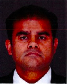 CLARKSTOWN DOCTOR CONVICTED OF CHILD SEXUAL ABUSE