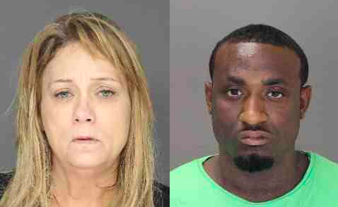 Two Charged w Felony Drug Possession in Clarkstown