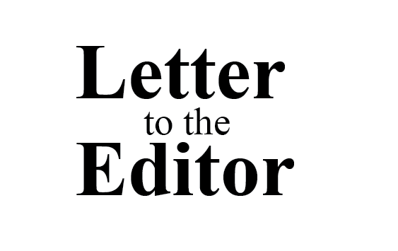 READER'S LETTER: The Right to Vote, Guaranteed Only for Some