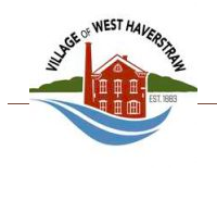 VILLAGE OF WEST HAVERSTRAW BEGINS BUSINESS FOR 2019