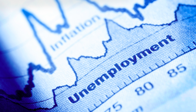 State Labor Department Releases Preliminary December 2018 Area Unemployment Rates