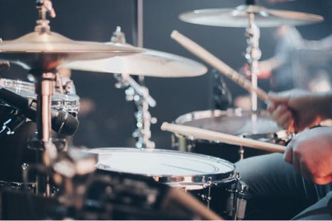 6 Expert Tips for Improving Your Drumming Technique
