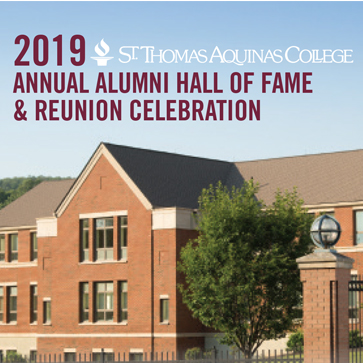 STAC TO INDUCT 22ND ANNUAL HALL OF FAME CLASS