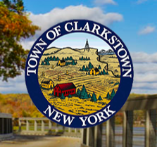 Town Awards Pride of Clarkstown Awards on February 5th Awards Showcase Best in Business
